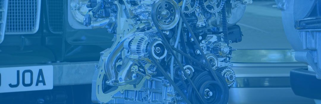 The Additive Manufacturing Workshop For Automotive